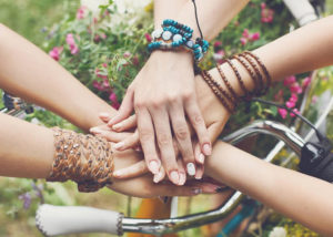 Friendship Day HD Images, Wallpapers, Pictures free Downloads