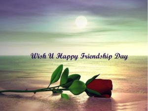 Download Friendship Day HD Pictures