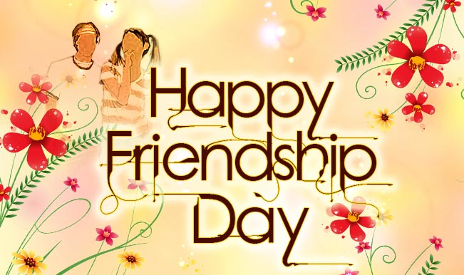Friendship Day HD Images, Wallpapers, Photos, Pictures (free download)