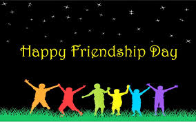Friendship Day HD Wallpapers
