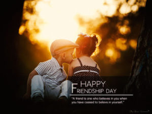 Download Best Friendship Day Quotes