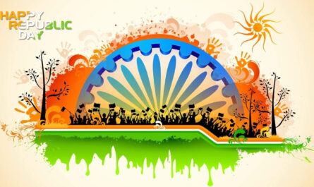 Republic Day HD 4k Wallpapers Images Free Download 3