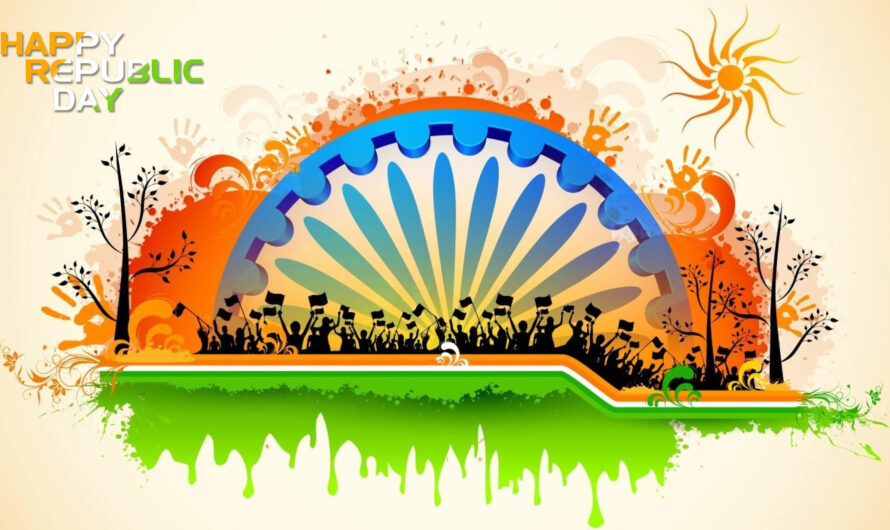 {Best} Republic Day Quotes and Republic Day Wishes – {*26 January 2021*}