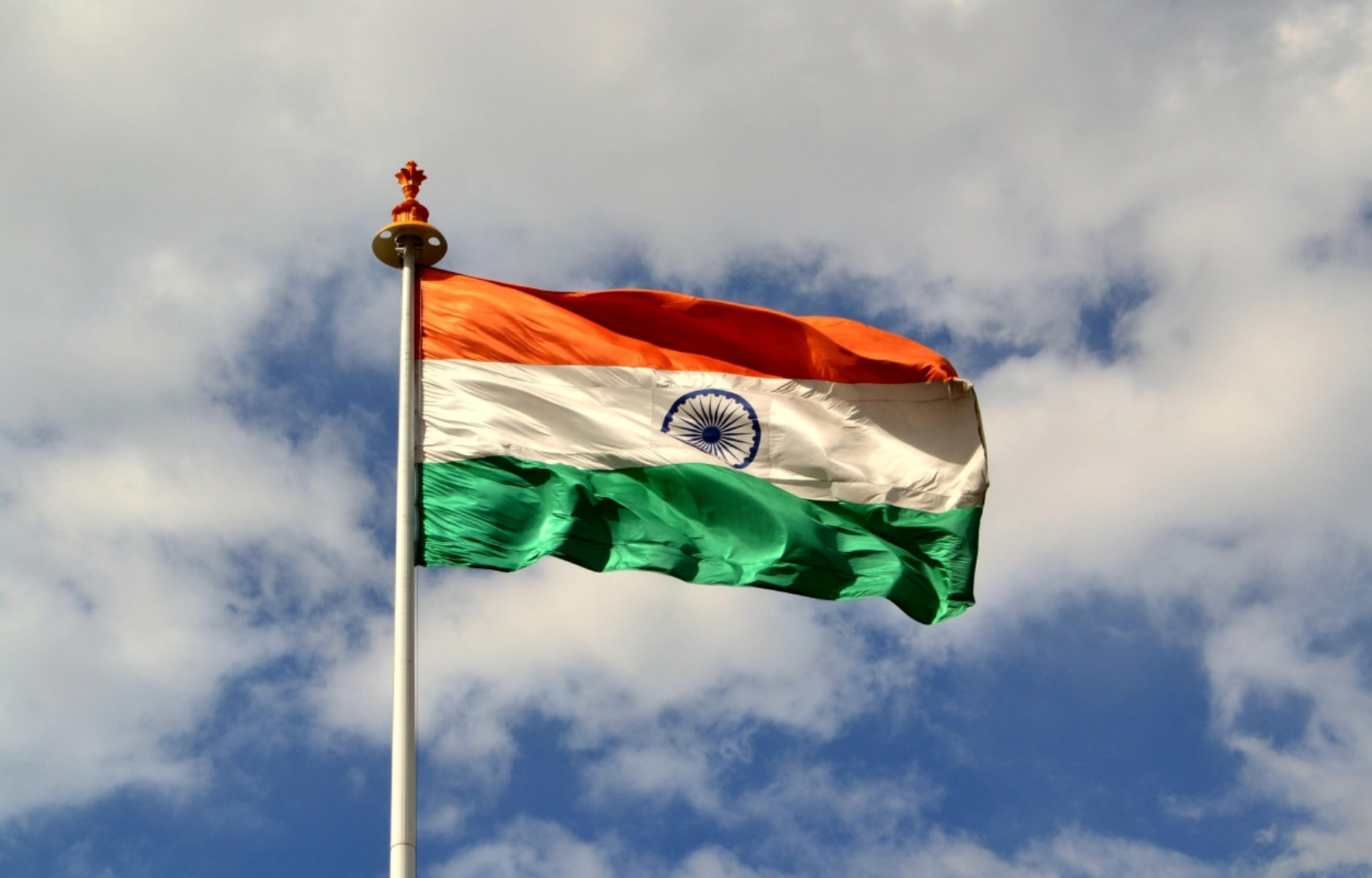 Indian-Flag-Flying-wallpaper-for-pc-free-download