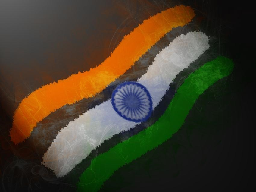 Indian-Flag-Wallpapers-HD-Free-Download-for-desktop