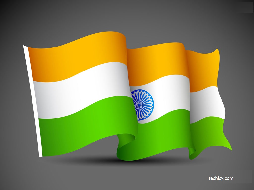 Indian-Flag-Wallpapers-HD-Images-Free-Download-1