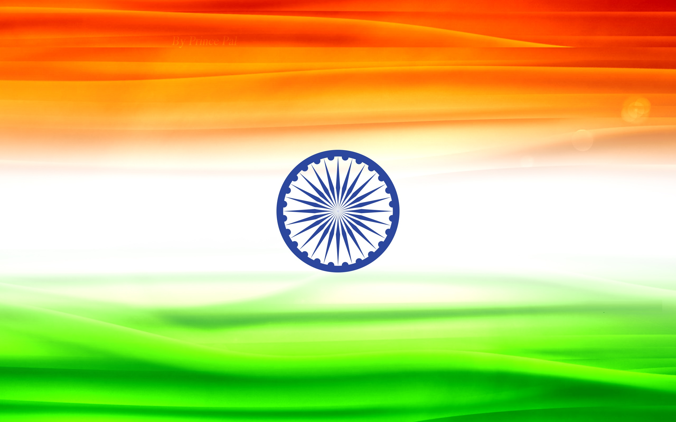 Indian-Flag-Wallpapers-HD-Images-Free-Download-3