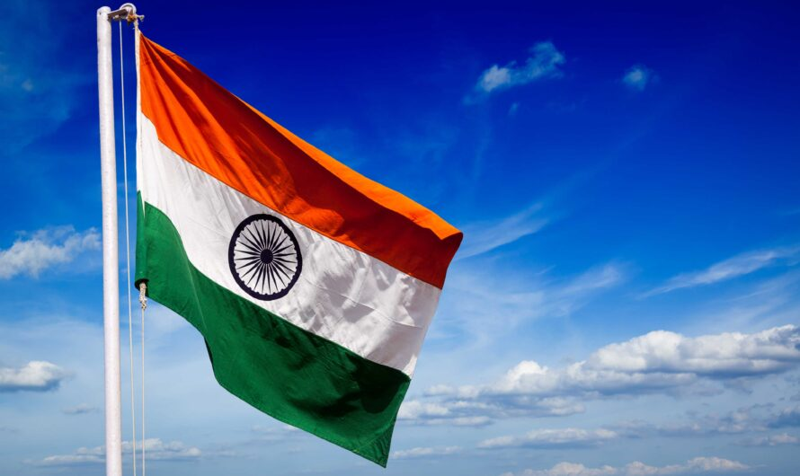 Independence Day – Indian Flag Images| Indian Flag HD Wallpaper